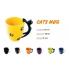 KUBKI CATS