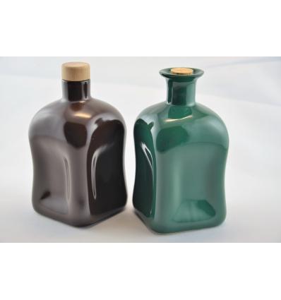Butelka na napoje